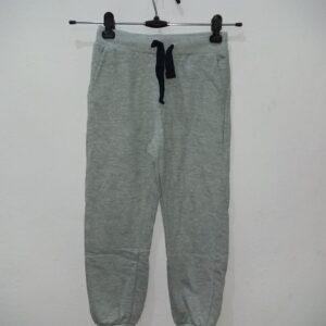 Pajamas and Tracks and Leggings