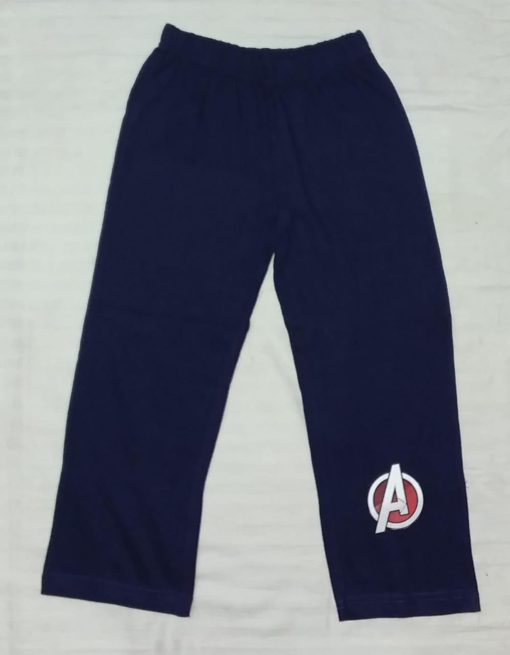 351c07a094e2 Blue Colour Boys Girls Pajama – Export Surplus Kids Wear