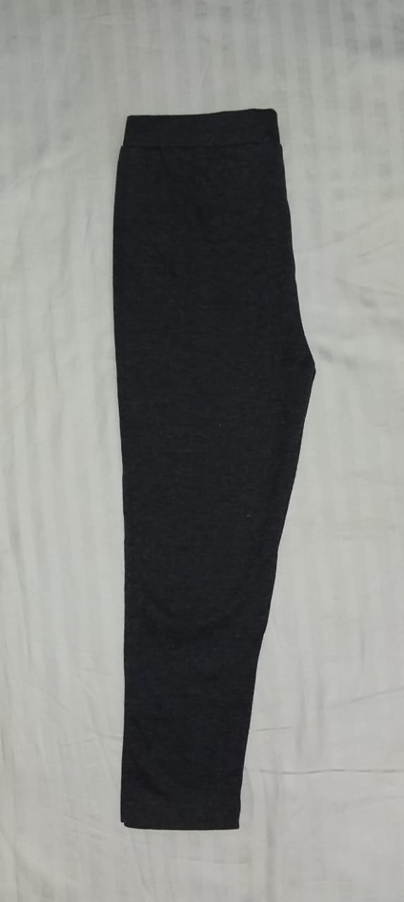 fc2ed5421a03 Black Colour Boys Girls Pajama – Export Surplus Kids Wear